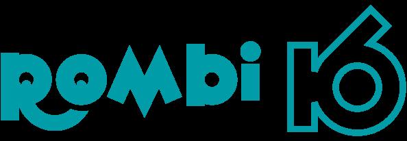 Rombi 16