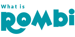 What is Rombi